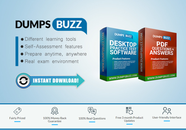 156-730 PDF Test Dumps - Free CheckPoint 156-730 Sample practice exam questions